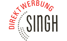 Direktwerbung Singh