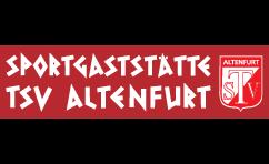 Sportgaststätte TSV Altenfurt