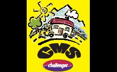 CMS Reisemobile & Campingland