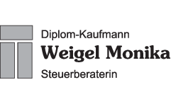 Bild zu Weigel Monika Diplom-Kaufmann in Nürnberg