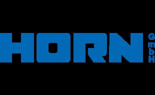 Logo von Horn GmbH