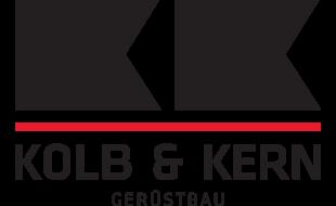 Kolb & Kern Gerüstbau GmbH