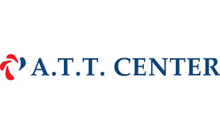A.T.T. Center (Computerservice)