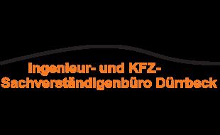 Dürrbeck Jörg Dipl.-Ing. (FH)