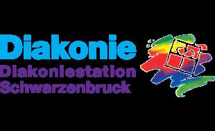 Diakoniestation Schwarzenbruck