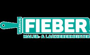 Bild zu Anstrichtechnik Fieber Markus in Amberg in der Oberpfalz