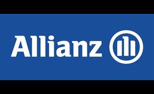 Allianz Generalvertretung Kendel Stefanie
