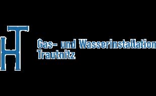 Bild zu Trautnitz Sanitärinstallation in Veitsbronn