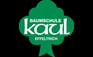 Baumschule Kaul