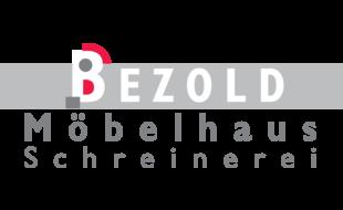 Bezold Einrichtungshaus GmbH