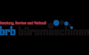 Bild zu BRB Büromaschinen GmbH in Aschaffenburg