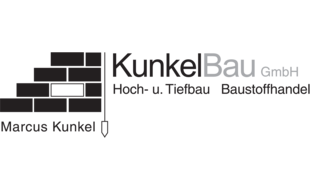 Kunkel Bau GmbH