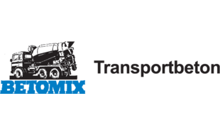Betomix Transportbeton GmbH & Co.KG