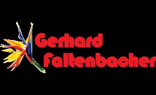Faltenbacher, Gerhard