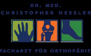 Heßler Christopher Dr.med.