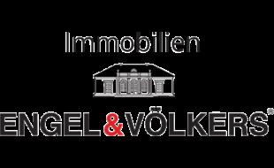Engel & Völkers, Immobilienmakler