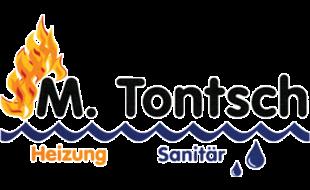 Heizung & Sanitär M. Tontsch