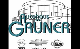 Autohaus Grüner
