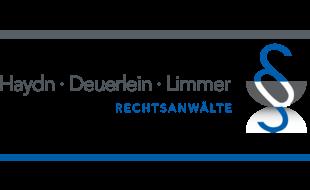 Limmer Jan