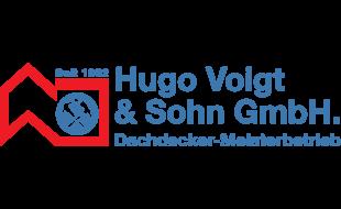 Bild zu Dachdecker Voigt & Sohn GmbH in Fürth in Bayern