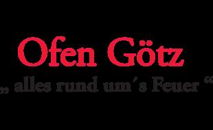 Ofen Götz
