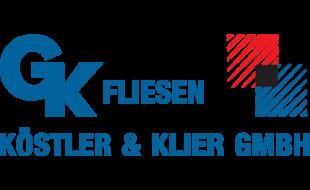 Fliesen-Köstler & Klier GmbH