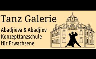 Abadjieva Tanz Galerie