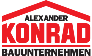 Bild zu Konrad Alexander Bauunternehmen GmbH in Himmelstadt