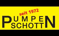 Schott Pumpen