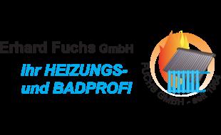 Fuchs Erhard GmbH