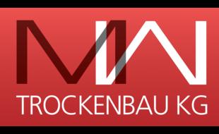 Bild zu MW Trockenbau Michael Weinfurter KG in Behringersdorf Gemeinde Schwaig