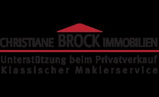 Immobilien Brock Christiane
