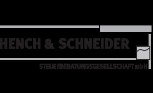 Hench & Schneider Steuerberatungsgesellschaft mbH