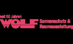 Bild zu Wolf GmbH in Nürnberg