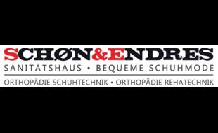 Logo von Schön & Endres GmbH & Co. KG