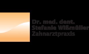 Bild zu Wißmüller Stefanie Dr.med.dent. in Nürnberg