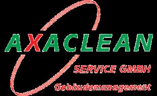 Axaclean Service GmbH