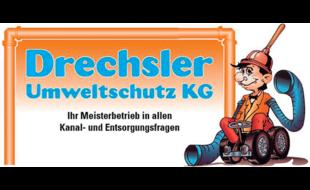 Bild zu Drechsler Umweltschutz in Kulmbach