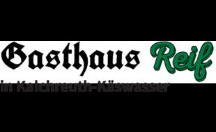 Bild zu Gasthaus Reif in Kalchreuth