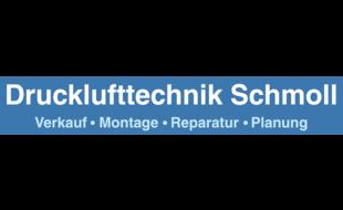 Drucklufttechnik Schmoll