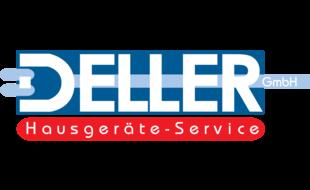 Deller GmbH Hausgeräte-Service