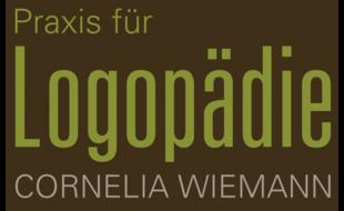 Wiemann Cornelia