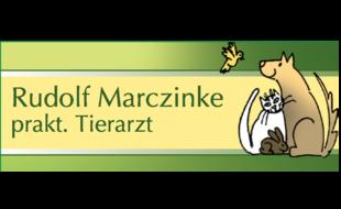 Marczinke
