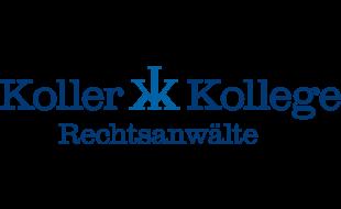 Bild zu Koller und Kollege in Stadeln Stadt Fürth in Bayern