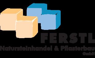 Ferstl Natursteinhandel & Pflasterbau GmbH