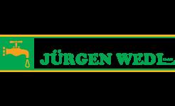Wedl Jürgen GmbH