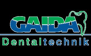Bild zu GAIDA Dentaltechnik in Fürth in Bayern