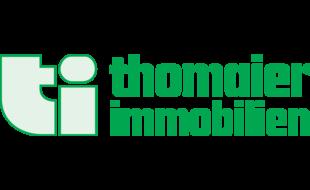 thomaier immobilien seit 1905