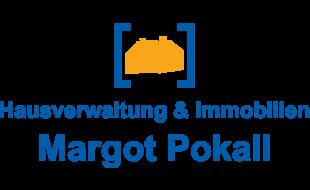 Hausverwaltung Pokall