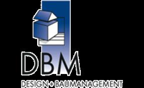 Immobilien DBM
